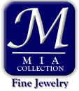collection: Mia Collection